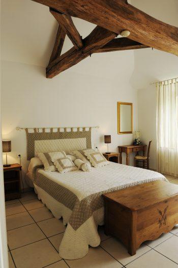 chambres d 39 h tes dans l 39 aube pr s de troyes sur la route du champagne le goluret. Black Bedroom Furniture Sets. Home Design Ideas